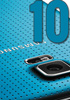 Samsung Galaxy S5 reaches 10 million sales in 25 days