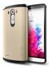 Spigen unveils range of cases for the upcoming LG G3