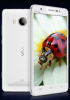 Vivo Xshot goes official in China with 13MP f/1.8 camera