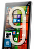 Windows Phone 9 Preview expected in Q2 2015