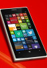 Windows Phone 8.1 first update ready, improves battery life