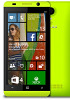 Blu, Prestigio and Yezz showcase Windows Phone handsets