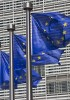 More cuts to EU roaming rates starting July 1