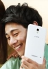 Samsung launches 7-inch Galaxy W smartphone in Korea
