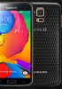 Samsung Galaxy S5 LTE-A gets new back panel and benchmarks