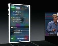 gsmarena 005 iOS 8 is official