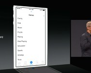 gsmarena 043 iOS 8 is official