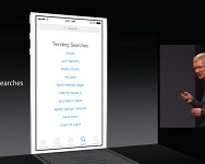 gsmarena 044 iOS 8 is official