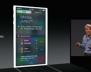 gsmarena 056 iOS 8 is official