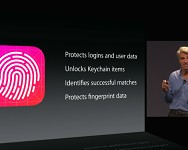 gsmarena 072 iOS 8 is official