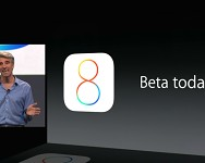 gsmarena 096 iOS 8 is official