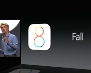 gsmarena 097 iOS 8 is official
