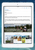 Split-screen multitasking code found in iOS 8