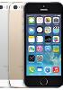 iOS 7.1.1 jailbreak finally arrives, only works on Windows