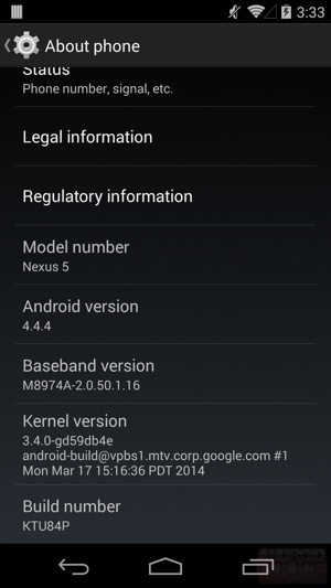 android4.4.4.