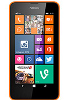 Nab a Nokia 4G Lumia 635 for $189