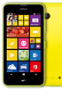 Windows Phone 8.1 GDR1 update to bring folders on Start screen