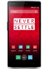 OnePlus One to finally start shipping today