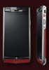 Vertu Signature Touch goes official with high specs and price