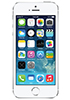 Walmart drops prices for the iPhone 5c and the 5s - read the full text