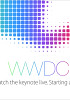 Watch the Apple WWDC keynote live here