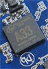 Allwinner A33 is a $4 chipset with quad-core Cortex-A7 processor