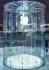 Apple loses voice recognition patent case in China
