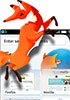 Firefox OS expands in Europe, Latin America and Asia Pacific
