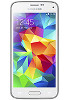 Samsung Galaxy S5 Mini is now on pre-order in Germany and Poland
