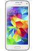 Samsung Galaxy S5 Mini to go for �479, report claims