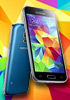 Samsung Galaxy S5 mini official with 4.5