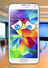 Analysts: Galaxy S5 sales trailing iPhone 5s, Galaxy S4
