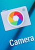 Control your Google camera app with Android Wear