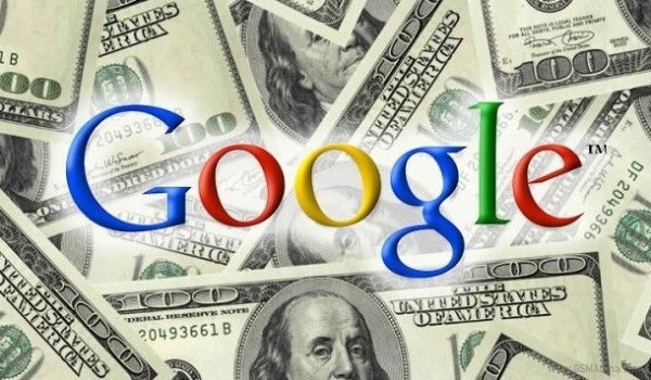Google posts $16 billion revenue in Q2 2014 earnings report