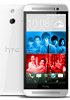 HTC One (E8) to hit Russia this month at €530 - read the full text