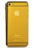 You can now pre-order a gold Apple iPhone 6 from Brikk