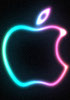 Larger iPhone 6 may not be released; good news for Samsung