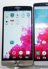 LG G3 Beat, G3 Mini for AT&T, passes through FCC - read the full text