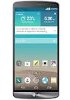 LG G3 Prime with Snapdragon 805 gets Bluetooth certified