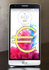 LG G3 S a.k.a. G3 Beat to cost �349 in Europe