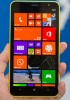 Nokia Lumia 1320 finally gets the WP8.1 based Cyan update