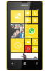 Nokia Lumia 520 has reached over 12 million activations