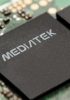 MediaTek unveils the MT6795, a 64-bit True Octa-core SoC
