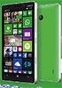 Nokia Lumia 930 comes with extra accessories in the UK - read the full text