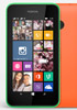 Nokia Lumia 530 goes official with dual-SIM version in tow