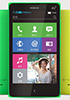 Nokia XL 4G launches in China, the last Finn Android hoorah