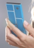 Project Ara Chief Designer Dan Makoski leaves Google