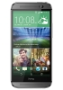 Burnt Galaxy S4 owner gets offered a new One M8 by HTC