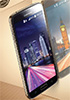 Samsung Galaxy S5 Duos rolls to international markets