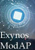 Exynos ModAP is first Samsung chipset with integrated LTE